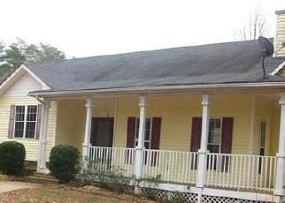 Foreclosure  id: 3533179