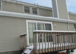 Foreclosure  id: 3533714