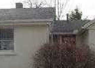 Foreclosure  id: 3533723