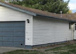 Foreclosure  id: 3533940