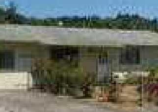 Foreclosure  id: 3533986