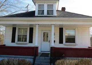 Foreclosure  id: 3533992