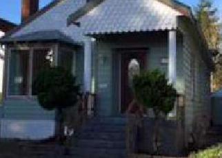 Foreclosure  id: 3534233