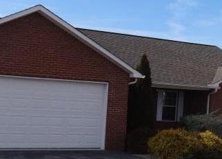 Foreclosure  id: 3534348