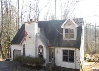 Foreclosure  id: 3534646