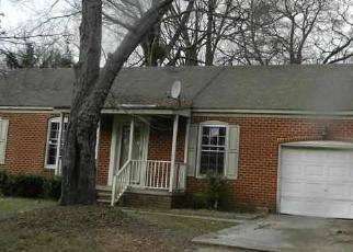 Foreclosure  id: 3535194