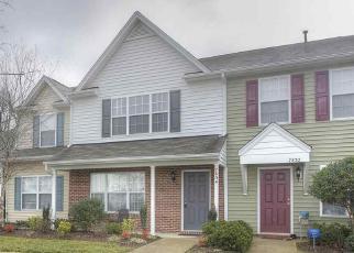 Foreclosure  id: 3535221