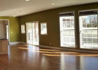 Foreclosure  id: 3535334