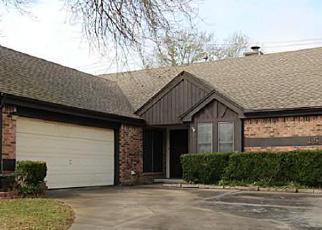 Foreclosure  id: 3536914