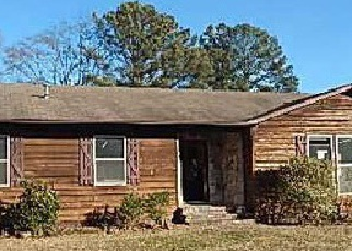 Foreclosure  id: 3536976