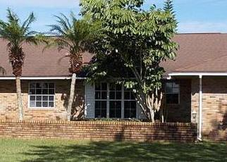 Foreclosure  id: 3537454