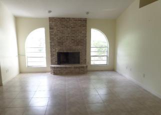 Foreclosure  id: 3537568