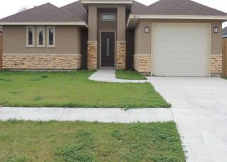 Foreclosure  id: 3537572
