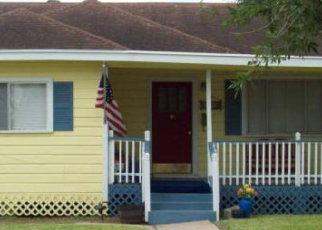 Foreclosure  id: 3537660