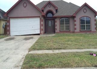 Foreclosure  id: 3537727