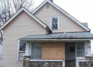 Foreclosure  id: 3538137