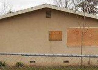 Foreclosure  id: 3538281