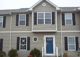 Foreclosure  id: 3541988