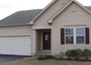 Foreclosure  id: 3541994