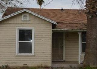 Foreclosure  id: 3542150