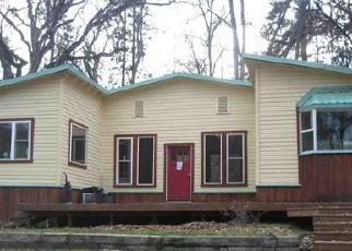Foreclosure  id: 3542161