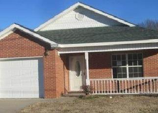 Foreclosure  id: 3542259