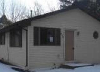 Foreclosure  id: 3542348