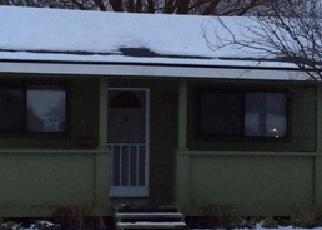 Foreclosure  id: 3542502
