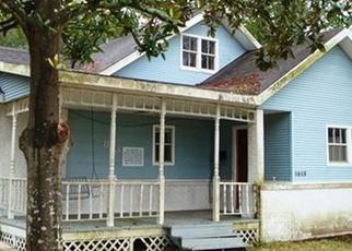 Foreclosure  id: 3542650