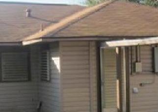 Foreclosure  id: 3542662