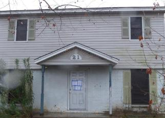Foreclosure  id: 3542689