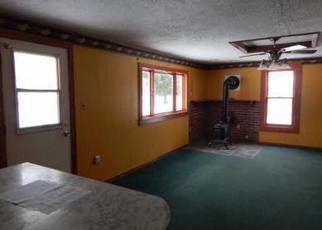 Foreclosure  id: 3542915