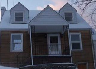 Foreclosure  id: 3542921