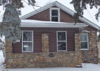 Foreclosure  id: 3542966
