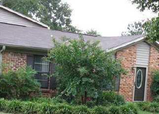 Foreclosure  id: 3543057