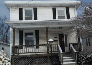 Foreclosure  id: 3543239