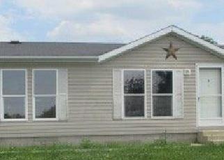 Foreclosure  id: 3543365
