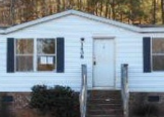 Foreclosure  id: 3543448
