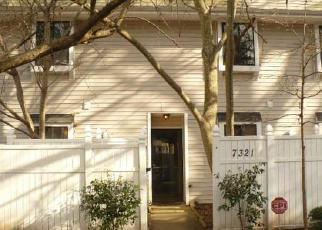 Foreclosure  id: 3543452