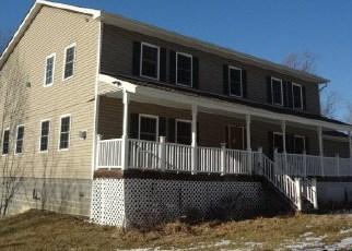 Foreclosure  id: 3543533