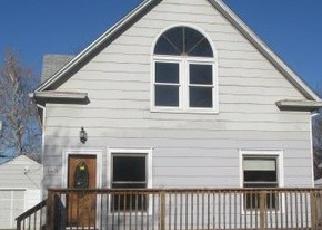 Foreclosure  id: 3543687