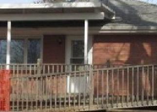 Foreclosure  id: 3543692