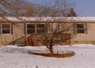 Foreclosure  id: 3543873