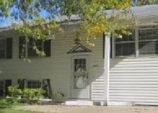 Foreclosure  id: 3544412