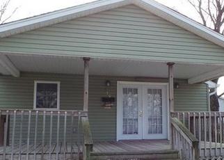 Foreclosure  id: 3544504