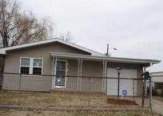Foreclosure  id: 3544557