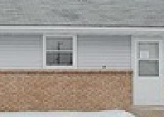 Foreclosure  id: 3544640