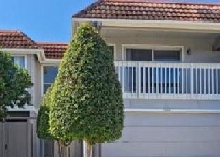 Foreclosure  id: 3544725