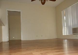 Foreclosure  id: 3544726