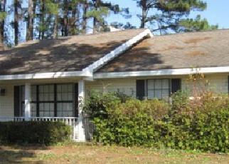 Foreclosure  id: 3544740
